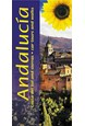 Andalucia: Costa del Sol and Sierras, Landscapes of (5th ed. June 15)