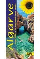 Algarve, Landscapes of (8th ed. Jan. 17)