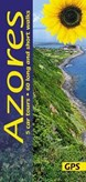 Azores, Landscapes of (8th ed. Sept. 18)