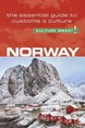 Culture Smart Norway: The essential guide to customs & culture (2nd ed. Jan. 19)