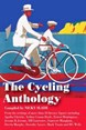 Cyclist's Anthology, The