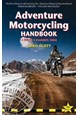 Adventure Motorcycling Handbook (7th ed. Feb. 16)