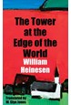 Tower at the Edge of the World (PB)