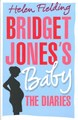 Bridget Jones's Baby: The Diaries (HB)