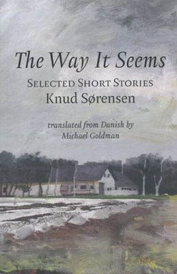 Way It Seems, The: Selected Short Stories (PB)