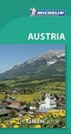 Austria, Michelin Green Guide (9th ed. Feb. 17)