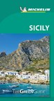 Sicily, Michelin Green Guide (9th ed. May 18)