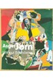 Asger Jorn: Without Boundaries (HB)