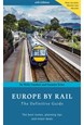 Europe by Rail: The definitive guide (16th ed. 2020)